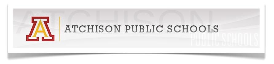 Atchison Public Schools